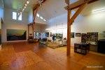 Bruce Everett Studio-1