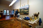 Bruce Everett Studio-4