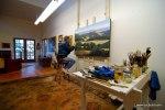 Bruce Everett Studio-4