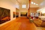 Bruce Everett Studio-52